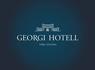GEORGI HOTELL OÜ tööpakkumised