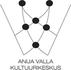 Anija valla Kultuurikeskus tööpakkumised