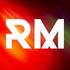 Rmagination Group OÜ tööpakkumised