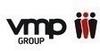 VMP Group OÜ tööpakkumised