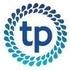 Tallinna Pesumaja tööpakkumised