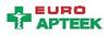Euroapteek OÜ tööpakkumised