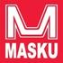 Masku Baltic OÜ tööpakkumised