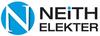 Neith Elekter OÜ tööpakkumised