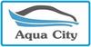 Aqua City OÜ tööpakkumised