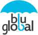 Blu Global UK Limited tööpakkumised