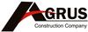 AGRUS CONSTRUCTION COMPANY OÜ tööpakkumised