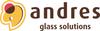 Andres Glass Solutions OÜ tööpakkumised