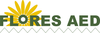 Flores Aed OÜ tööpakkumised