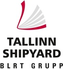 Tallinn Shipyard OÜ  tööpakkumised