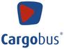 Cargobus OÜ tööpakkumised