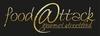 Gourmet Streetfood OÜ tööpakkumised