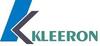 Kleeron OÜ tööpakkumised