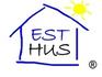 EstHus OÜ tööpakkumised