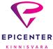 EPICENTER KINNISVARA OÜ tööpakkumised