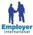 EMPLOYER INTERNATIONAL OÜ tööpakkumised