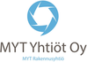 MYT Yhtiöt Oy tööpakkumised