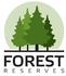 Forest Reserves OÜ tööpakkumised