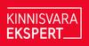OÜ Kinnisvaraekspert Staaring tööpakkumised
