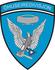 Kaitsevägi tööpakkumised