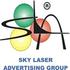 SKY LASER ADVERTISING GROUP OÜ tööpakkumised