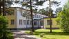 Tallinna Männiku Lasteaed tööpakkumised