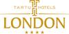 Hotell London OÜ tööpakkumised