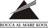 Rocca al Mare Kool tööpakkumised