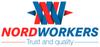 NordWorkers tööpakkumised