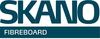 Skano Fibreboard OÜ tööpakkumised