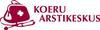 Koeru Arstikeskus OÜ tööpakkumised