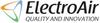 ELECTROAIR OÜ tööpakkumised