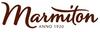 Marmiton AS tööpakkumised