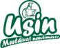 USIN-TR OÜ tööpakkumised