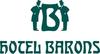 Barons Holdings OÜ tööpakkumised