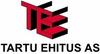 AS Tartu Ehitus tööpakkumised