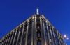 Hotell Palace | Restoran Konrad tööpakkumised