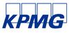 KPMG Baltics OÜ tööpakkumised