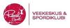 Spordiklubi Reval-Sport tööpakkumised