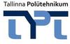 Tallinna Polütehnikum tööpakkumised