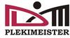 PLEKIMEISTER 5+ OÜ tööpakkumised