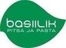 Basiilik OÜ, Restoran Basiilik tööpakkumised