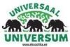 Universaal-Universum tööpakkumised