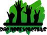 Rae Noortekeskus tööpakkumised