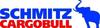 Schmitz Cargobull Eesti OÜ tööpakkumised