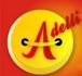 Adelli Kaubanduse OÜ tööpakkumised