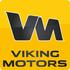 Viking Motors AS tööpakkumised