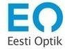 Eesti Optik OÜ tööpakkumised