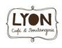CAFE LYON tööpakkumised