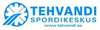 Tehvandi Spordikeskus SA tööpakkumised